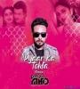 Pyar Ka Tohfa Tera - Tapori Mix - DJ MHD