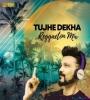 TUJHE DEKHA TOH - DJ REMES REGGAETON MIX