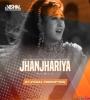 Jhanjhariya Meri Chanak Gayi Remix Dj Vishal Production