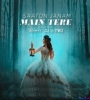 Saaton Janam Main Tere (Cover) Remix Ft. Dj U-Two