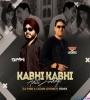 Kabhi Kabhi Aditi Zindagi (Remix) - DJ Pami Sydney x DJ LEOMX