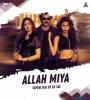 Haan Mujhe Pyaar Hua Allah Miya Tapori Remix - DJ TAZ