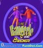 Tune O Rangeele - Remix - DJ Cracker
