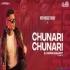 Chunari Chunari (Remix) Dj Harsh Mahant