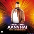 Aakhir Tumhe Aana Hai (Remix) - TRON3 x Sarfraz
