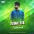 Taal Se Taal (Remix) DJ Baichun