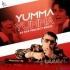 Yumma Yumma (Remix) - DJ Sue Project