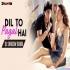 Dil To Pagal Hai Remix - DJ Shadow Dubai