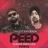 Peed - Punjabi Remix DJ Nick Dhillon