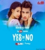 YES OR NO - JASS MANAK (REMIX) - DJ RINK x DJ VAIBHAV