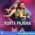 Kurta Pajama - Remix Muszik Mmafia x Amit Mash House