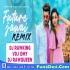Future Jawai - Punjabi Remix Dj RawKing x RawQueen x VDJ Omy