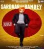 Sardaar Bandey (Remix) Jordan Sandhu Ft. Manni Sandhu