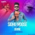 Sidhu Moose Wala Vs Divine Punjabi Remix - DJ NAFIZZ