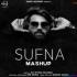 The Sufna - Punjabi Mashup - DJ Nitish Gulyani