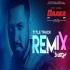 Daaka Remix Dj Shadow Dubai