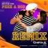Peek A Boo (Remix) Dj Chirag Dubai