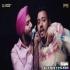 Daru Band Remix Dj Vaggy x Dj Hani