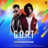 GOAT - Desi Tadka Remix - Amitmashhouse