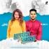 Butterfly X Haseena - DJ Mehak Smoker x DJ Tejas