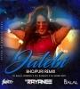 Jalebi Bhojpuri Remix Dvj Rayance x Dj Sonee Dips x Dj Dalal London