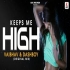 Keeps Me High (Original Mix) Vaibhav