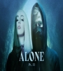 Alone Pt. II - Alan Walker