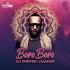 Boro Boro (Arash) Mashup Remix DJ Purvish