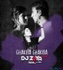 CHAKNA CHAKNA - DJ ZOYA IMAN REMIX