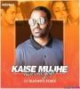Kaise Mujhe Tum Mil Gayi Remix - DJ Madwho