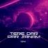 Tere Dar Par Sanam (Remix) - DJ Mack Abudhabi