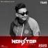 Non Stop Partymix 2020 - DJ Tejas