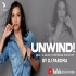 UNWIND 004 - New Year Special (Nonstop Party Remixes) DJ Paroma