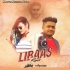 Libaas (Remix) DJ Mehak Smoker X DJ Abhishek Raipur