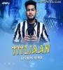 Titliaan (Remix) DJ Sheru