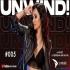 UNWIND 005 Nonstop - Basshall Edition - DJ Paroma