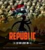 Desh Rangila Rangila (Remix) - Dj Sid Love On