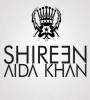 Dil Bechara (Remix) - DJ Shireen