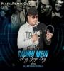 Sawan Mein Lag Gayi Aag (Remix) - DJ Royden Dubai