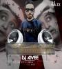 O Beta Ji - Ludo (Circiut X Break Beat Remix) - DJ Avee