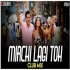 Mirchi Lagi Toh - Coolie No.1 (Club Mix) - DJ Ravish X DJ Chico
