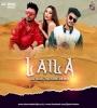 Laila - Tony Kakkar (Remix) - DJ Ashu Indore