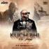 Kuch Bhi Ho Jaye - B Praak (Club Mix) - Dj Javed