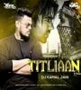 Titliaan (Psy Remix) - Dj Kamal Jain