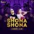 Shona Shona (Club Mix) - DJ Shabster X DJ Zuby