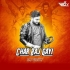 Char Baj Gaye (Remix) - DJ Vicky