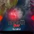 Hookah Bar (Trance Mix) - Dj Liku Ofiicial