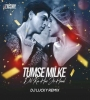 Tumse Milke Dil Ka (Remix) - DJ Lucky