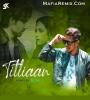 Titliaan (Remix) - DJ SK