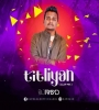 Titliyan (Clap Mix) - DJ Prasad